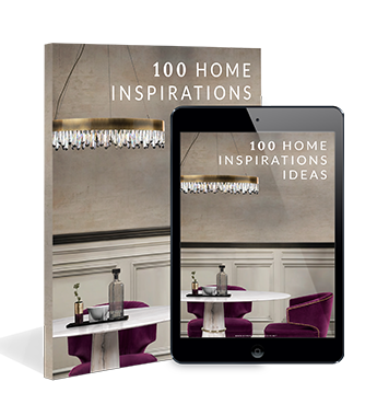 100 Home Inspirations Ideas