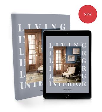 Living Interiors 2020