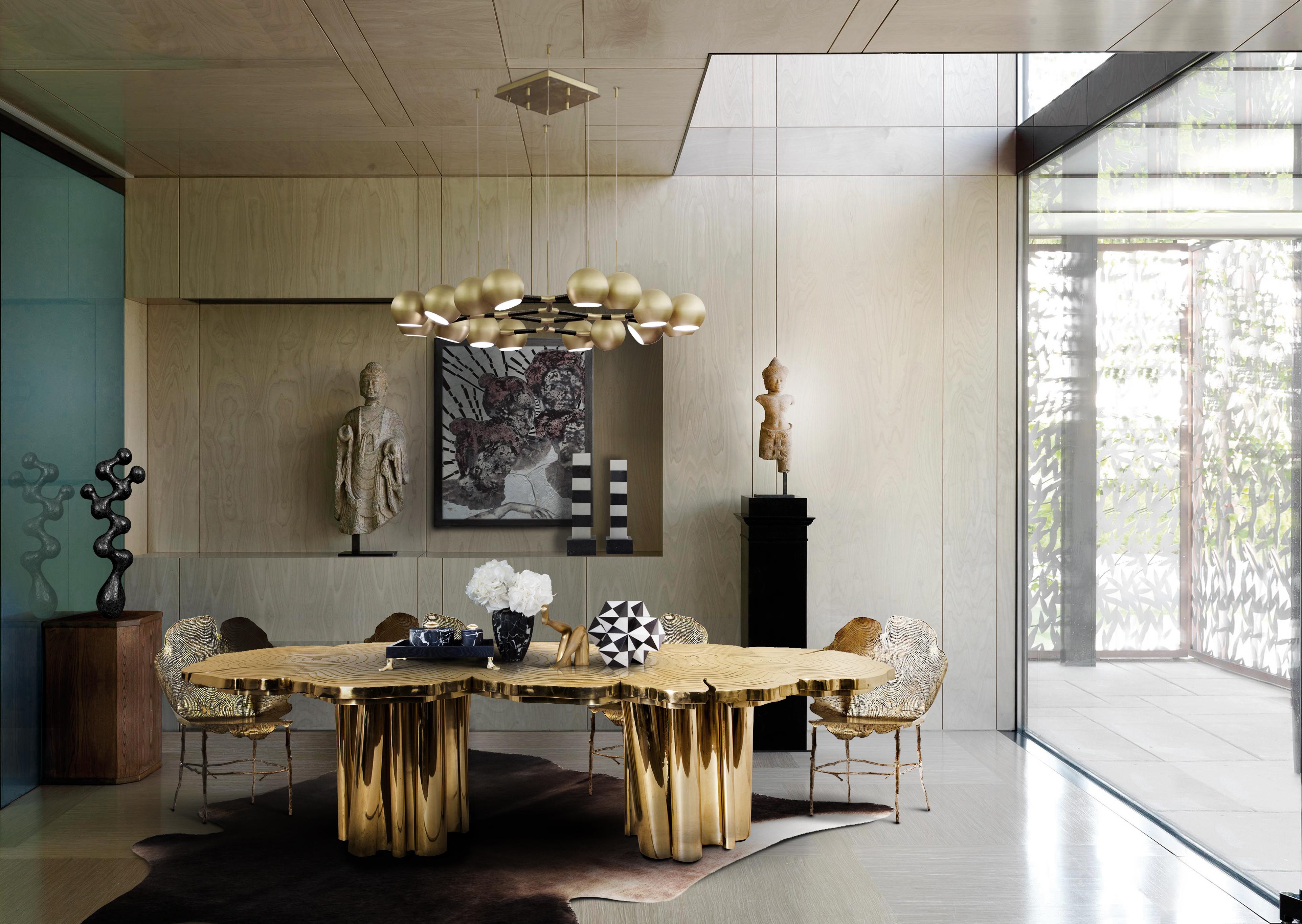 italian living and dining brands design inspiration creative types rh jannermanor com