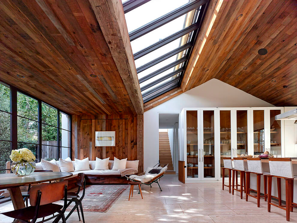 What Is Mid Century Style In Interior Design Inspiration Design Books Blog