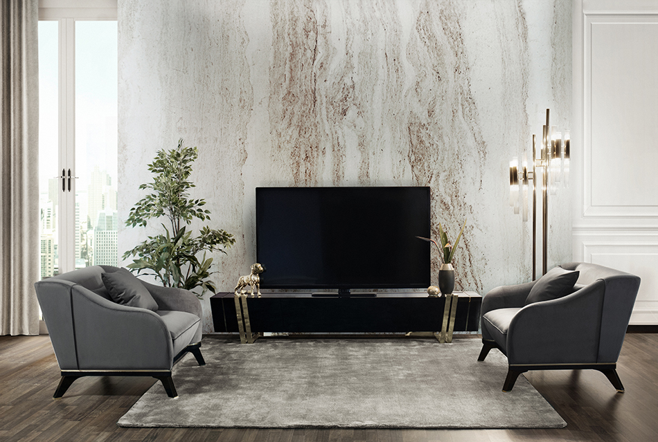 What Is Modern Classic Style In, What Is Classic Furniture Style