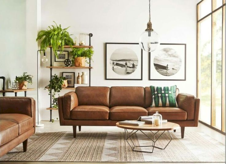 incredible 2020 modern design leather sofa living room furniture | Furniture