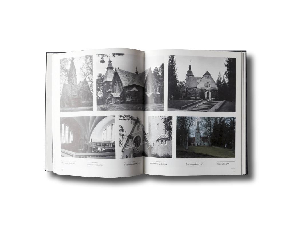 Iconic Design Books