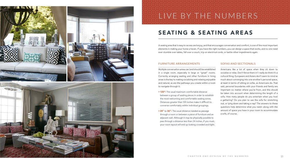 Vern Yip S Design Wise Your Smart Guide To A Beautiful Home By