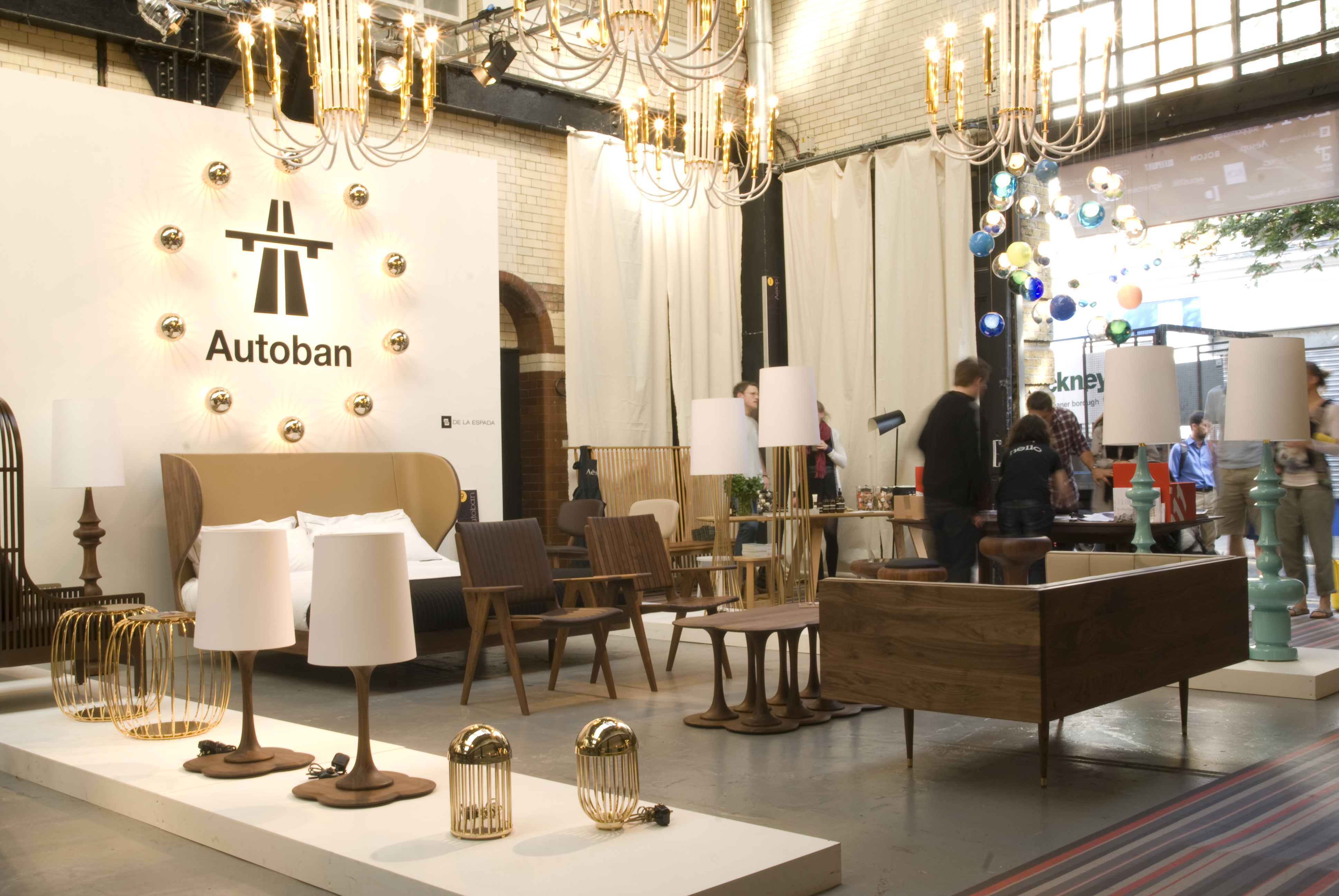 Autoban Architects
