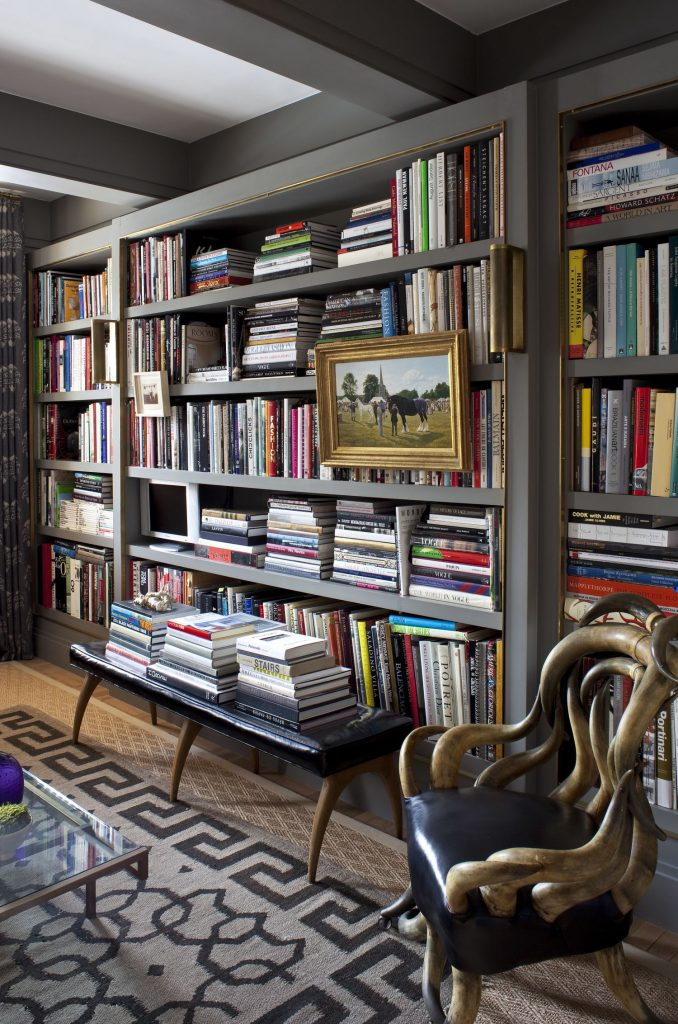 Top 10 Best Interior Design Books