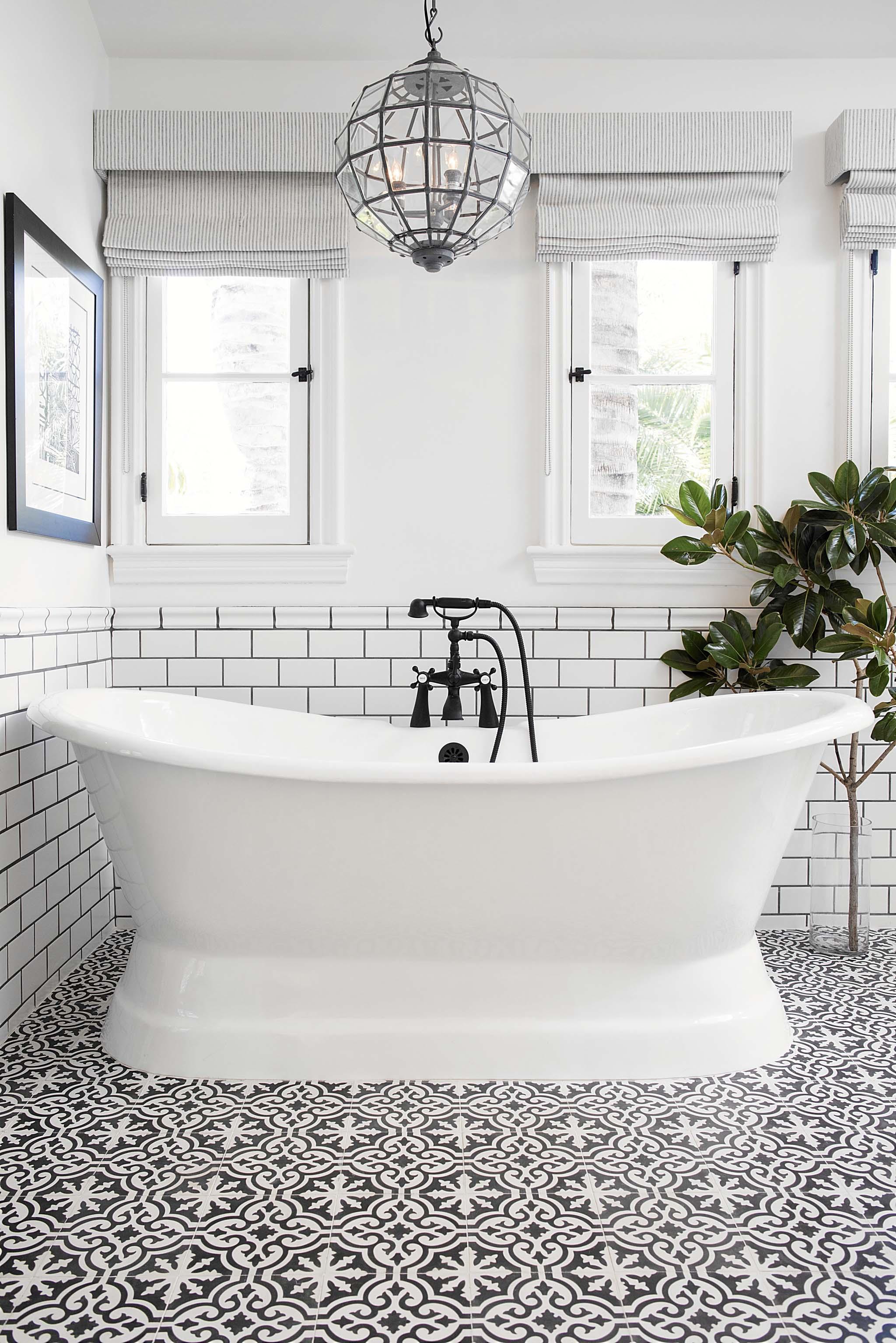How To Get A Modern Classic Bathroom Inspiration Design Books Blog,Types Of House Interior Designs