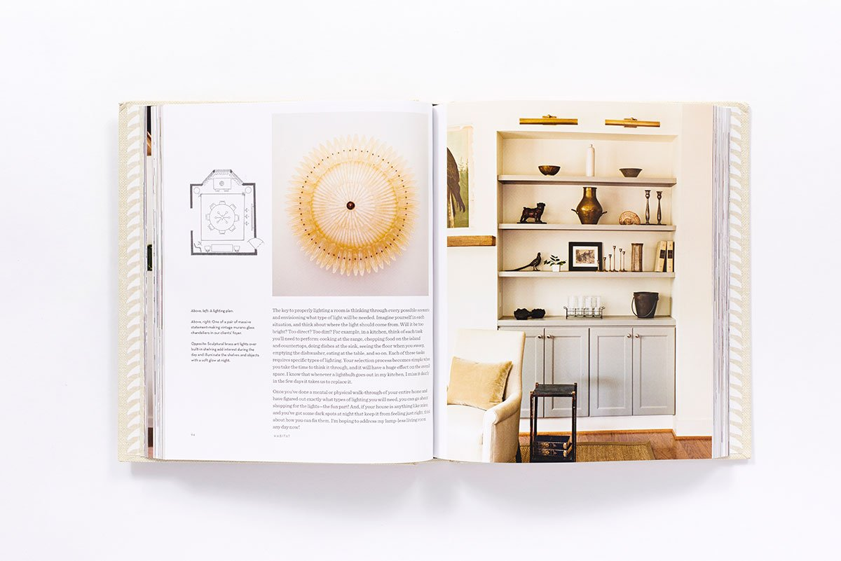 150 Best Interior Design Ideas Francesc Zamora Hardcover