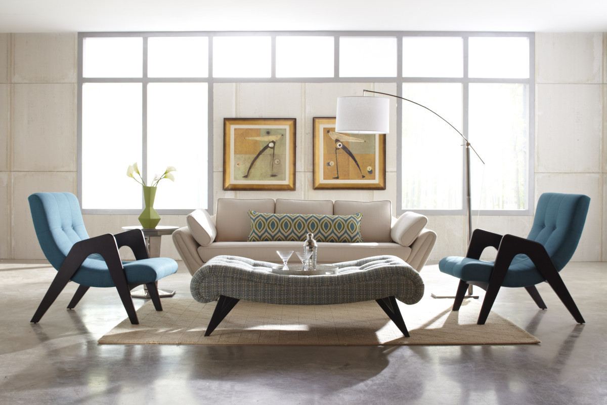 Fabulous 10 Mid Century Key Decor Elements You Must Know Ncnpc Chair Design For Home Ncnpcorg