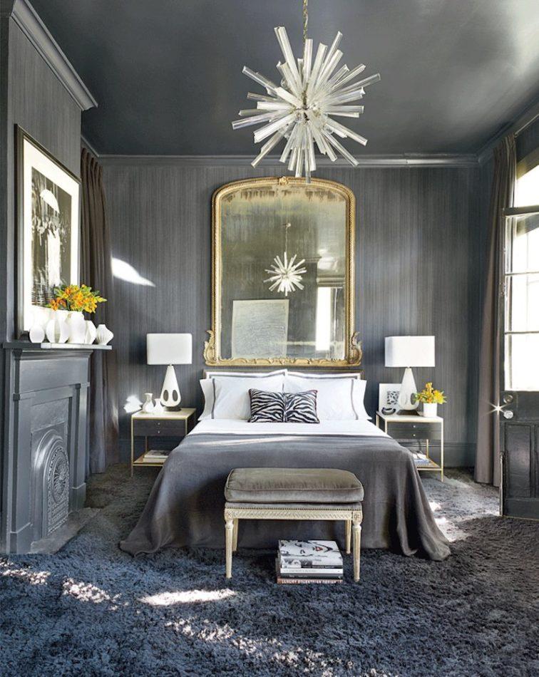 Top 10 Extravagant Bedrooms, Extravagant Bedroom Furniture