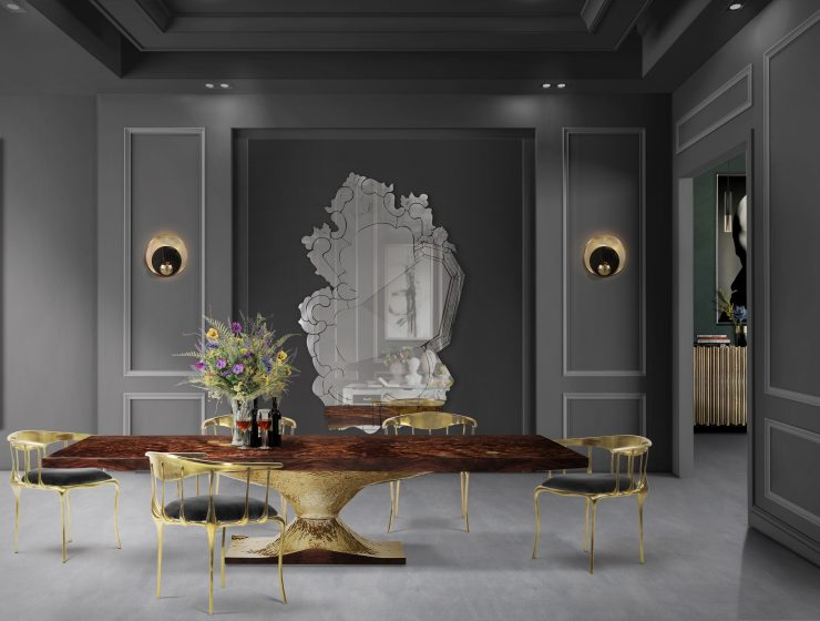 luxury dining tables archives inspiration design books blog rh inspirationdesignbooks com