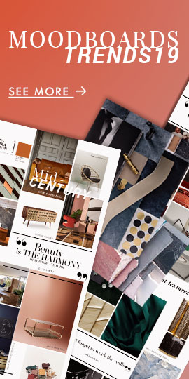 Home Inspiration Design Books Blog