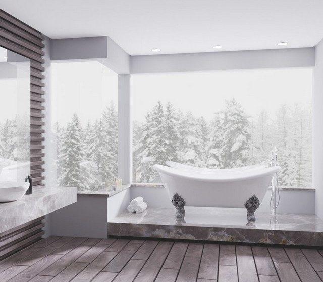 Best Bathroom Designs Archives