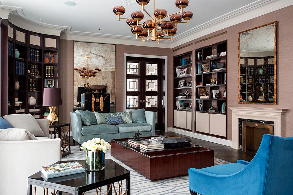 top-100-interior-designers