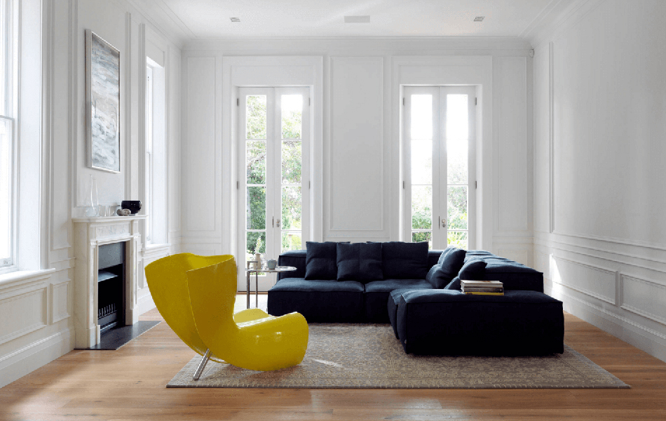 Luxury Minimal Best Interior Design Inspiration Design Books Blog