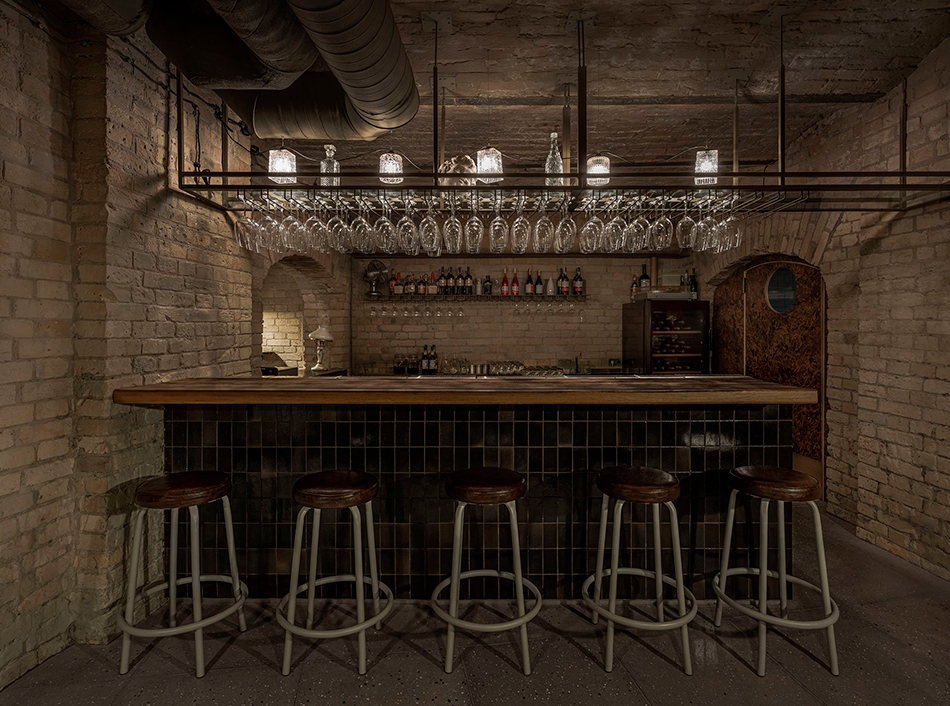 balthazar_wine_bar_rina_lovko-6