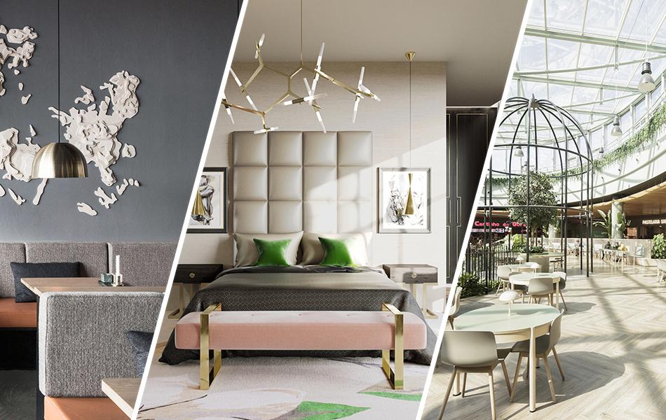 Top 100 Interior Designers Of The World Part 2 Inspiration Design Books Blog
