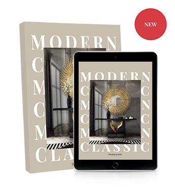 Modern Classic 2020