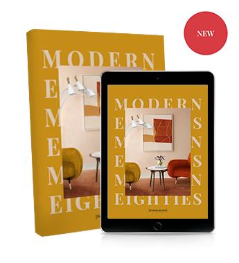Modern Eighties